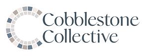 The Cobblestone Collective
